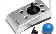 N-abler joystick pro