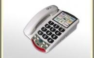Dialogo photo phone