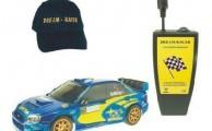 Dream-racer