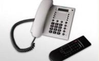 Quick phone