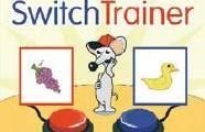 Switch trainer