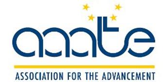 AAATE-Logo