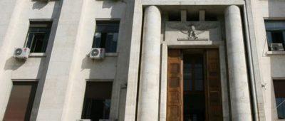 istituto superiore di sanit…