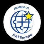 logo date_europe
